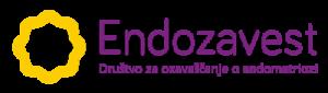 Endozavest – Ozaveščanje o endometriozi