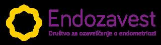 unnamed 3 - RAZPIS - PRIJAVI SE
