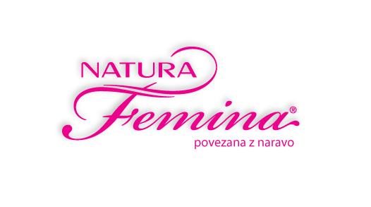 Natura-Femina-Logo Endozavest vlozkenamizo endometrioza