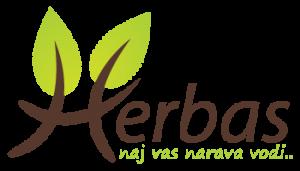 herbas logo trgovina1 300x171 - 28. maj - svetovni dan menstrualne higiene