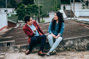 bryan apen 318974 300x200 - Kako endometrioza vpliva na naše spolno življenje?
