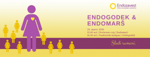 endogodek 300x114 - ENDOGODEK 2018