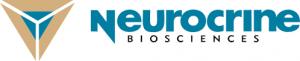 Neurocrine Biosciences Inc. 300x61 - Orilissa (elagolix) - Zdravilo za endometriozo