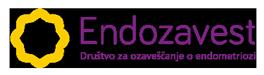 logo endozavest - Občni zbor in volitve