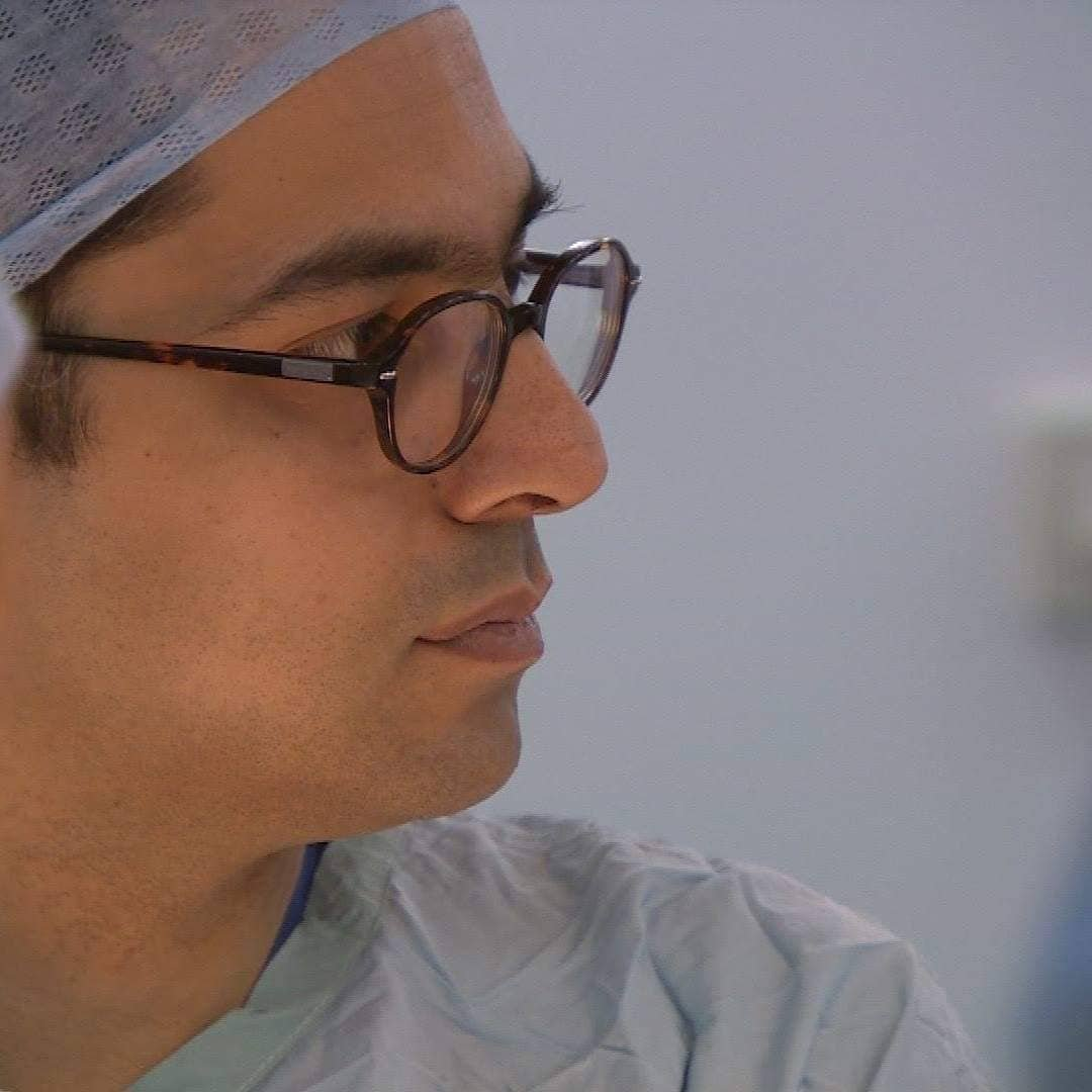 img 20191204 074441 3878684723027187073187 - Izguba ledvice -Dr. Shaheen Khazali, specialist za endometriozo
