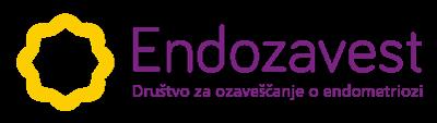 logo endozavest4523524193224177499 - Endomarec 2020