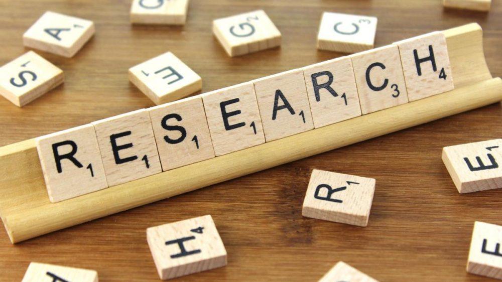 Sodelujte v raziskavi!