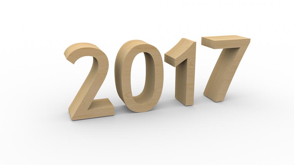 2017 Endozavest