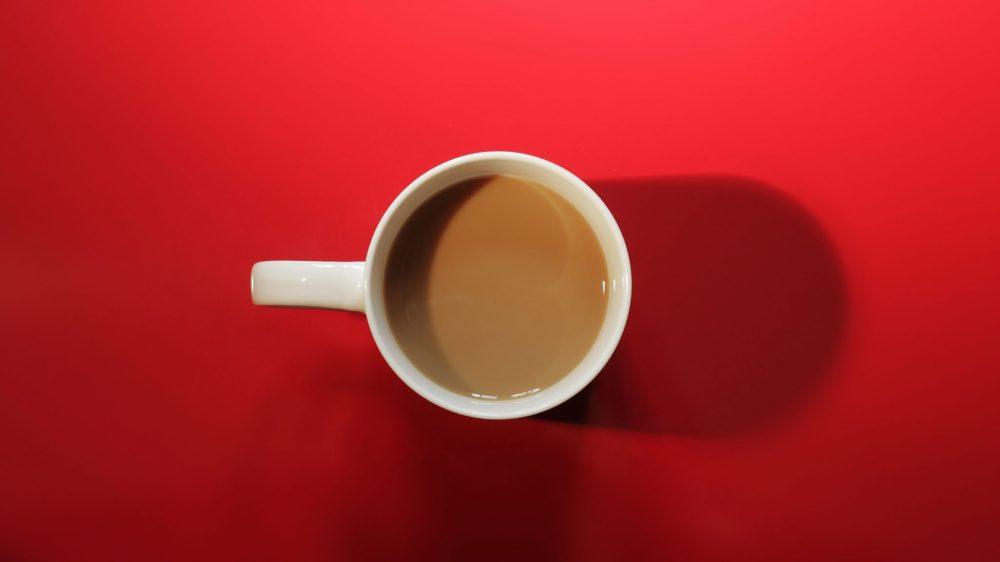 Menstruacija ob kavi – vabljene na zabavno in igrivo delavnico