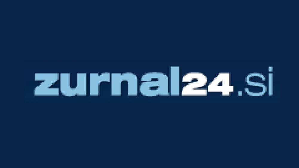 Boleča menstruacija je lahko znak bolezni ‒ Žurnal24