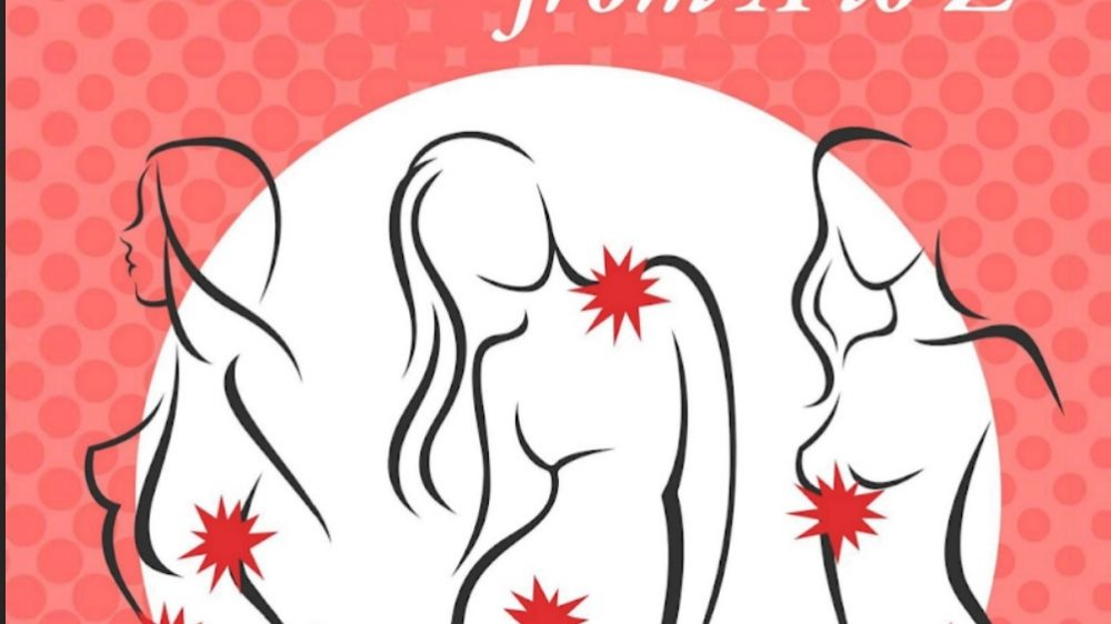 Endometrioza od A do Ž