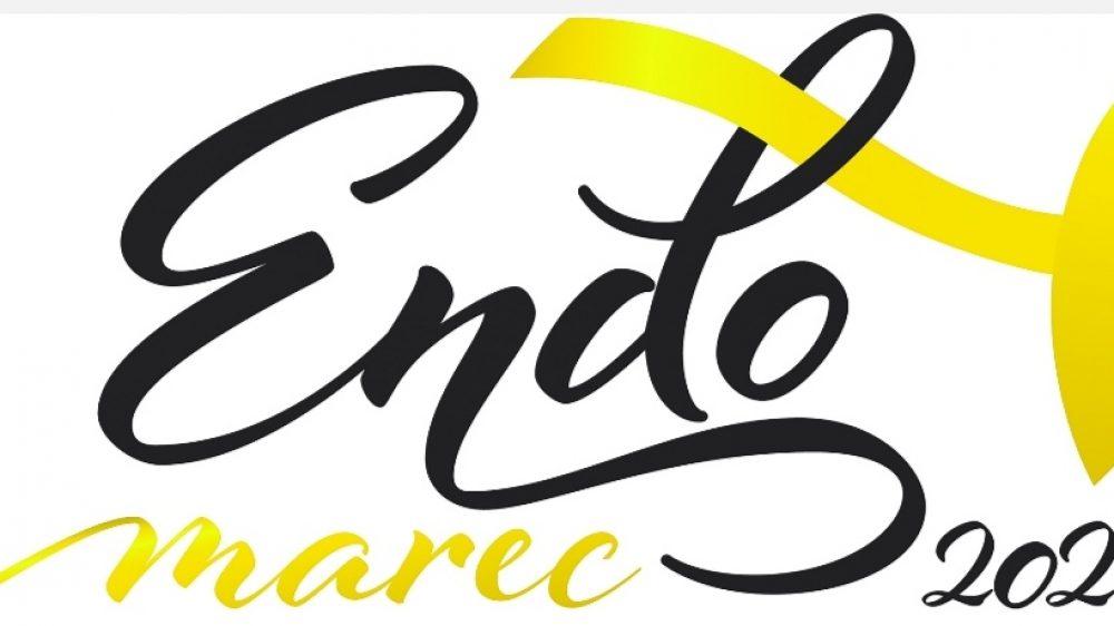 Endomarec 2020